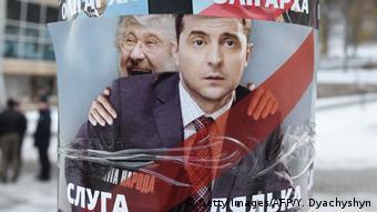 Маріонеткою Коломойського, як застерігали опоненти, Зеленський не став. Однак без людей олігарха у президента все ж немає більшості у Верховній Раді