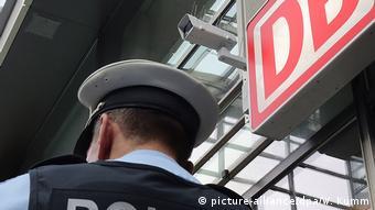 Druga faza projekta se već održava na berlinskoj željezničkoj stanici Suedkreuz