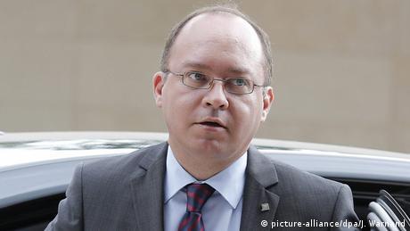 România Bogdan Aurescu