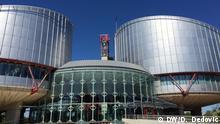 Straßburg EGMR
