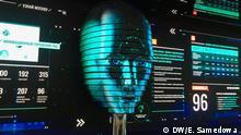 Forum Offene Innovationen - Thema künstliche Intelligenz