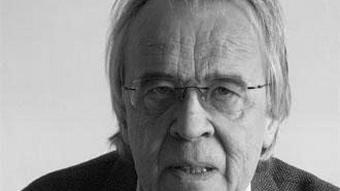 Klaus Reichert (Foto: Deutsche Akademie für Sprache und Dichtung)