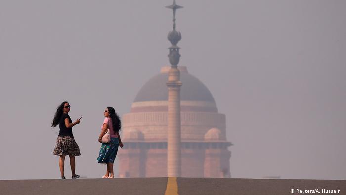 Intian dating sites in Delhi
