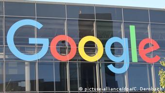 Google Alphabet Inc.