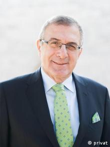 Prof.Dr. Adem Sözüer