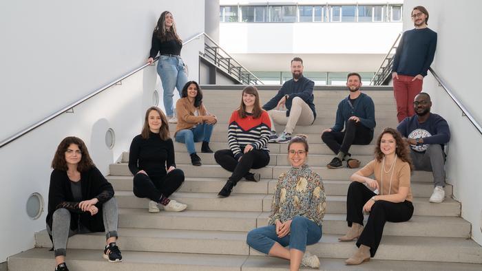 Учасники програми, 2019 рік