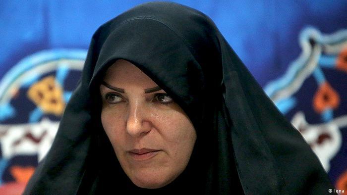 یک نماینده مجلس ایران ادعای مدیریت جمعیت ۵۰۰ میلیونی را توهم خواند
