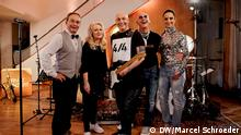 Privatkonzert Folge 05 Nicole Right Said Fred