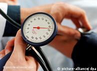 Δεν αρκούν οι ιατρικές γνώσεις