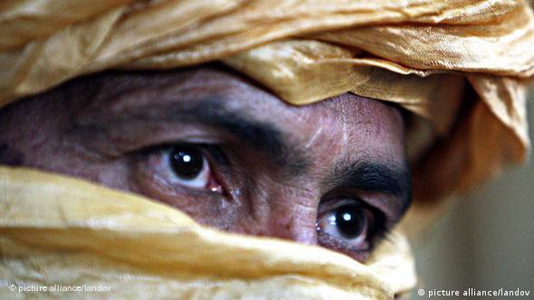 Flash-Galerie Stimmung in Afghanistan