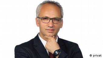 Şahin Aybek