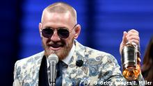 Boxing | Conor McGregor