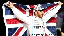 Formel 1   Grand Prix USA