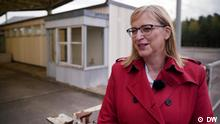 Hiltrud Werner, VW-Vorstand, Made in Germany