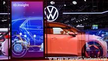 Symbol Ladesäule für E Autos