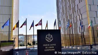 Σύμφωνα με την απόφαση οι τρεις χώρες δεν μπορούν να επικαλεστούν ότι με την άρνησή τουςήθελαν να προστατεύσουν τη δημόσια ασφάλεια