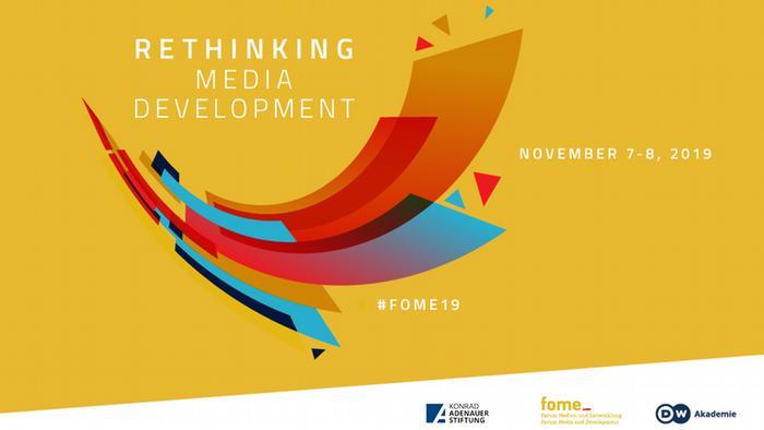 FoME Symposium 2019