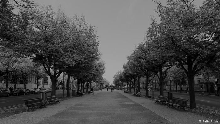 Chilenos en el exilio en Alemania