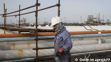 پالایشگاه ایران در خارک