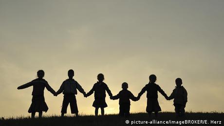(picture-alliance/imageBROKER/E. Herz)