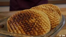 Baking Bread - Baking Bread - Bulgarien