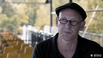 Bernd Stracke (BStU)