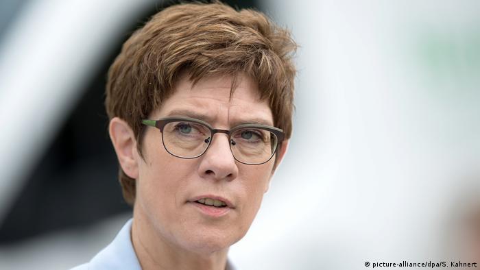 فشار بیشتر آلمان بر روسیه در پی قتل یک گرجی در برلین