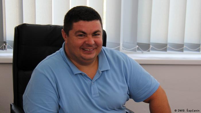 Admir Kurtović