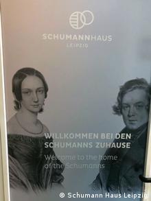 DWblog material (Schumann Haus Leipzig)