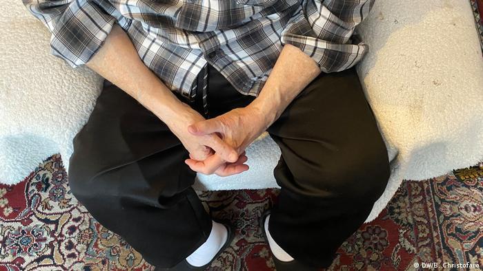 Brojni umirovljenici su ugroženi siromaštvom