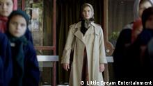 Iran Filmstill MORGEN SIND WIR FREI (Little Dream Entertainment)