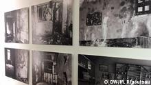 Deutschland Ausstellung Nicosia im Pfandhaus Köln