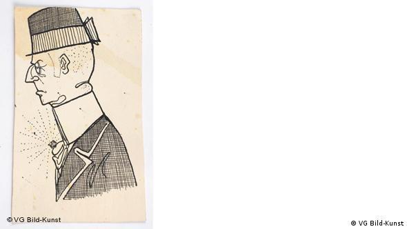 Сияющая булавка для галстука, 1908