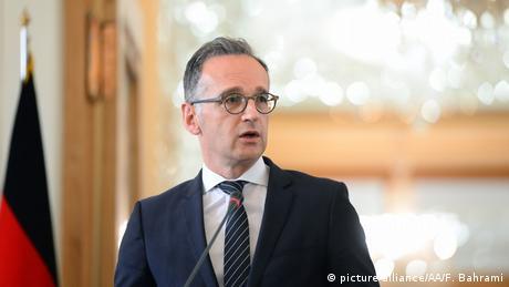 Η Γερμανία στο πλευρό των Δυτικών Βαλκανίων