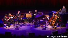 Kölner Philharmonie Romboy Orchestra