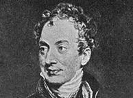 Príncipe  Metternich foi obrigado a renunciar