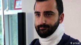 Dr. Kadir Songür