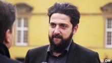 Tacheles: Sozialer Aufstieg mit Aladin El-Mafaalani