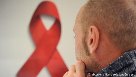 Ο άπελπις αγώνας κατά του AIDS στη Ρωσία