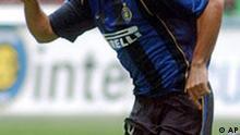 Torkönig Ronaldo