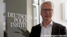 Peter Oliver Loew Deutsches Polen-Institut