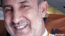 Iran l Festnahme von Hamid Nouri in Schweden