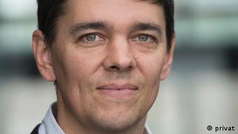 ZOOM, Medienrecht, Kooperation Universität zu Köln Nicolas Richter