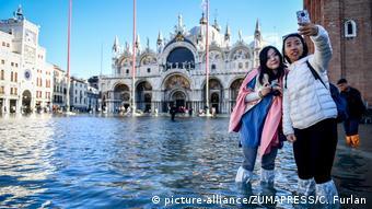 Οι συνολικές ζημίες των πλημμυρών ξεπέρασαν το ένα δις ευρώ