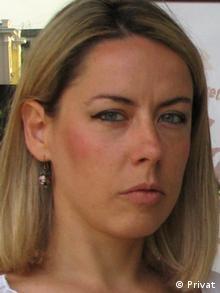 Kristina Meneši