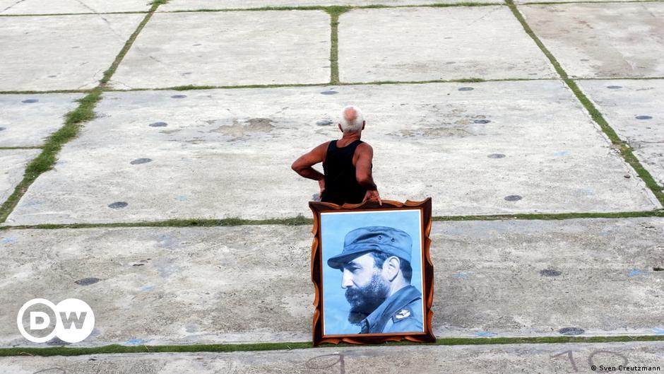 Kuba ohne die Castros