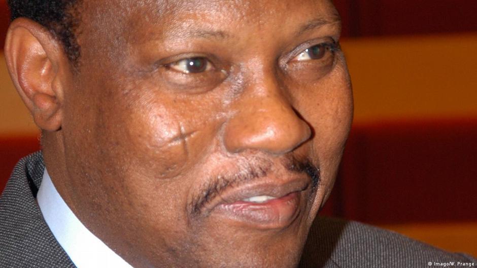 Au Niger, la libération de Hama Amadou accueillie dans le calme par ses partisans