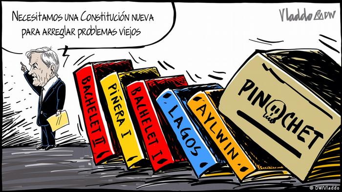 Karikatur Vladdo
