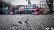 Grundschule Gottfried Kinkel Bonn Oberkassel