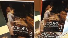 Polen Schulbuch Europa unsere Geschichte